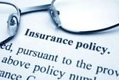 level term insurance image