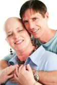 cancer insurance photo