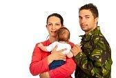 armed forces life assurance photo