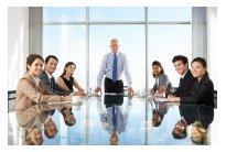 directors income cover photo