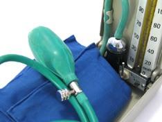 medical equipment photo